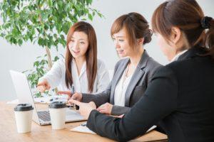 石川県に本社があるベンチャー企業