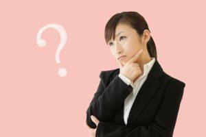 就活初心者が知りたい絶対失敗しない就職活動の心構えの方法