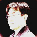 高橋雅彦ILACのコーディネーター