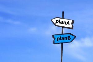 就職活動で内定が複数出たけど迷う時に考えるべきこと。決め手はどうするか?